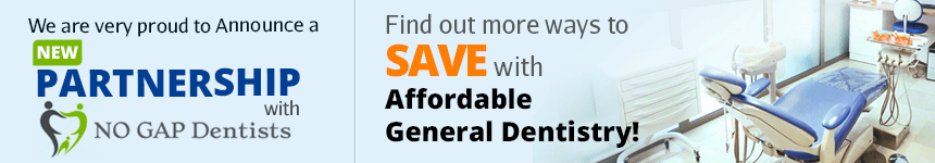 General Dentistry Melbourne