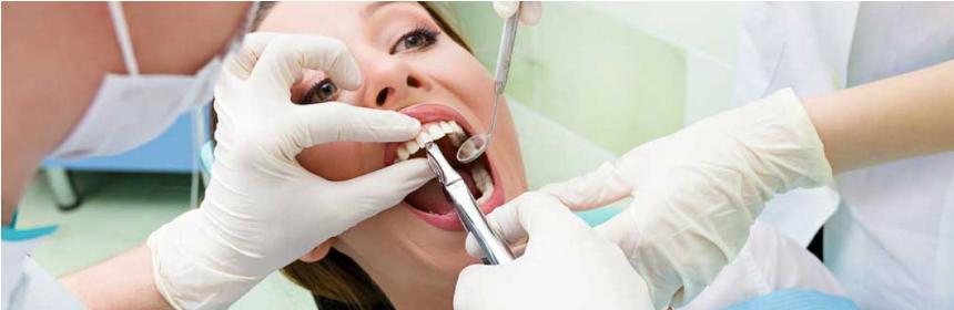 How to Survive Through Wisdom Teeth Removal - Wisdom Teeth ...