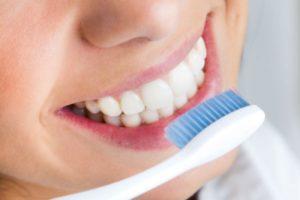 Clean Your Teeth