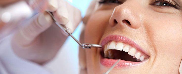 4 Reasons You Need Wisdom Teeth Removal In Sydney Wisdom Teeth Day Surgery