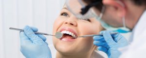 Wisdom Teeth Removal Post Care
