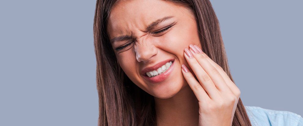 Dangers of Not Removing Wisdom Teeth