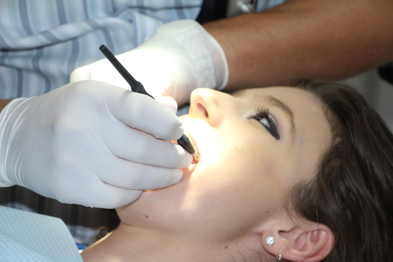 Here Are Possible Complications of Impacted Wisdom Teeth