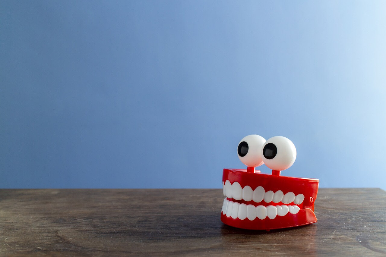 How Wisdom Teeth Removal benefits Your Health